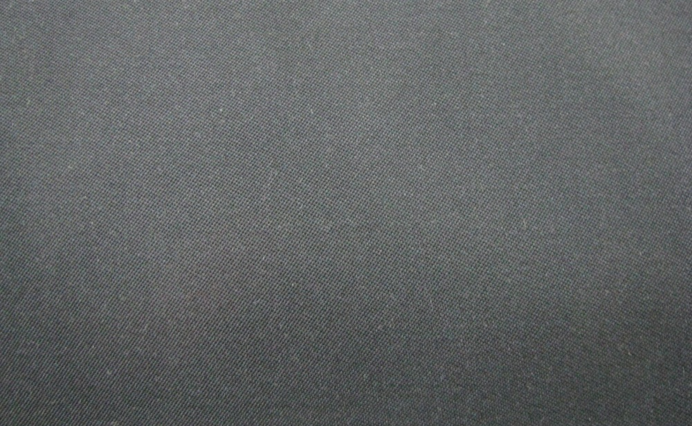 PANO SNOOKER P.O CINZA ESCURO (245)