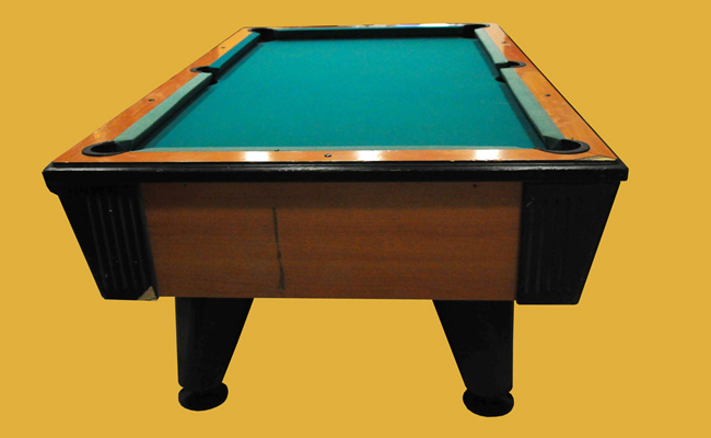 Play Pool 2x1
