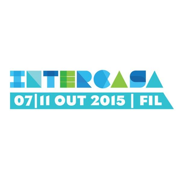 INTERCASA 2015